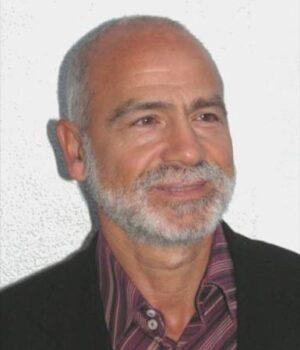 Rocco Barone