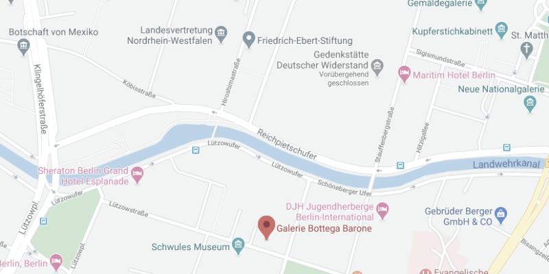 GoogleMaps2
