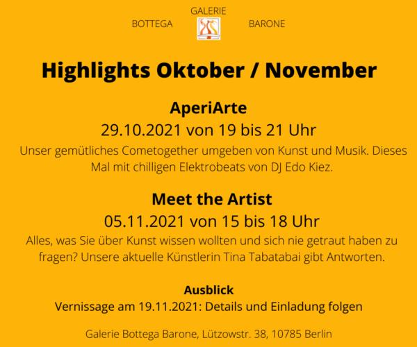 Oktober_November Programm